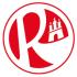 logo-hhrsvb