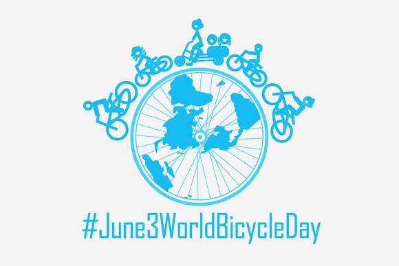 logoworldcyclingday2018